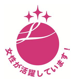 L-boshi Logo