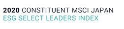 Theme thumb esg 2020 selectleaders en