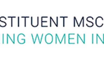 Response thumb esg 2020 empoweringwomen cmyk en